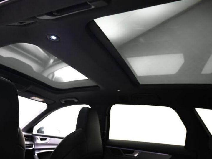 Audi S6 Avant Quattro  NOIR PEINTURE METALISE  Occasion - 11