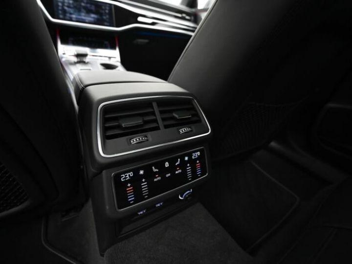Audi S6 Avant Quattro  NOIR PEINTURE METALISE  Occasion - 15