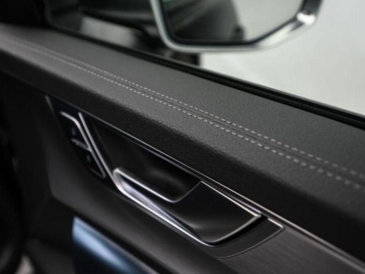 Audi S6 Avant Quattro  NOIR PEINTURE METALISE  Occasion - 20