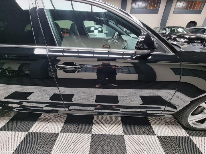 Audi S6 IV Avant 4.0 TFSI 420 QUATTRO S-TRONIC 7 Noir - 19