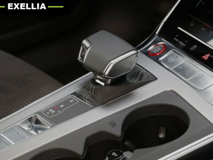 Audi S6 S6 AVANT 3.0 TDI 349 CV NOIR Occasion - 8