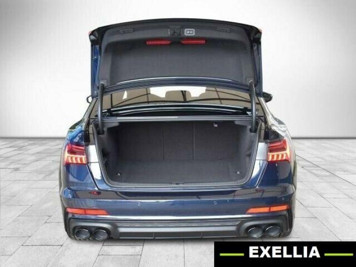 Audi S6 TDI  BLEU PEINTURE METALISE Occasion - 3