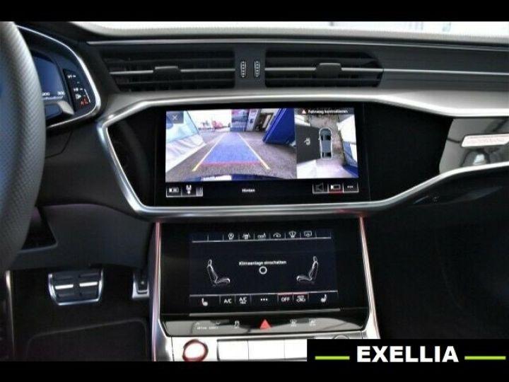 Audi S6 TDI  BLEU PEINTURE METALISE Occasion - 8
