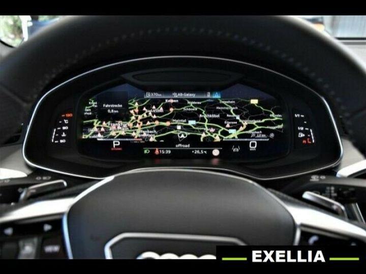 Audi S6 TDI  BLEU PEINTURE METALISE Occasion - 9