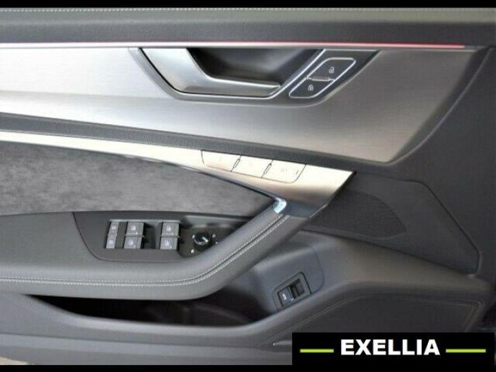 Audi S6 TDI  BLEU PEINTURE METALISE Occasion - 11