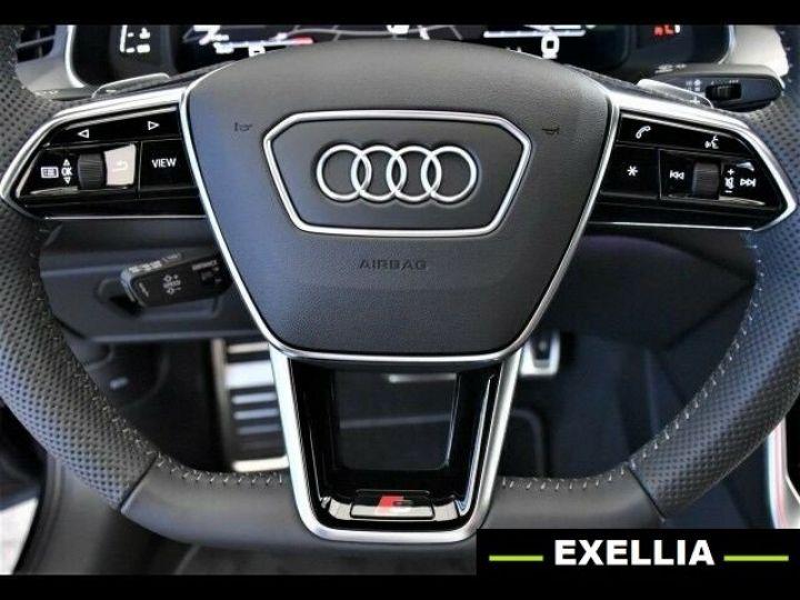 Audi S6 TDI  BLEU PEINTURE METALISE Occasion - 12