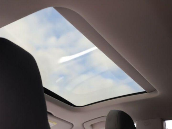 Audi S7 4.0 TDI QUATTRO  BLANC  Occasion - 10