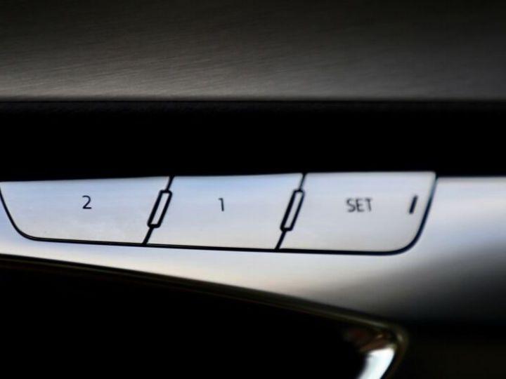 Audi S7 4.0 TDI QUATTRO  BLANC  Occasion - 19
