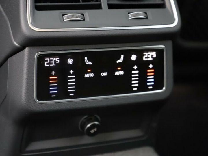 Audi S7 4.0 TDI QUATTRO  BLANC  Occasion - 21