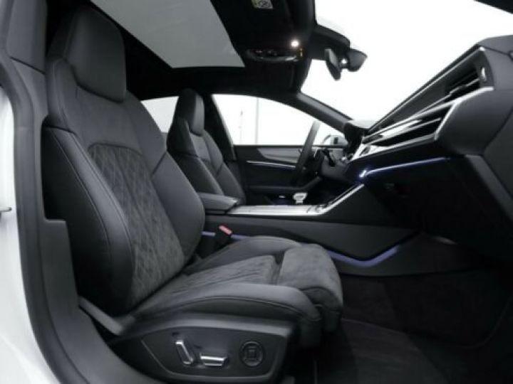 Audi S7 Audi S7 Sportback TDI 24cv 349ch Blanc - 5