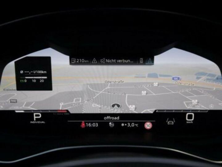 Audi S7 Audi S7 Sportback TDI 24cv 349ch Blanc - 6
