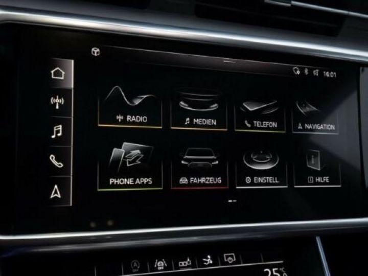 Audi S7 Audi S7 Sportback TDI 24cv 349ch Blanc - 7