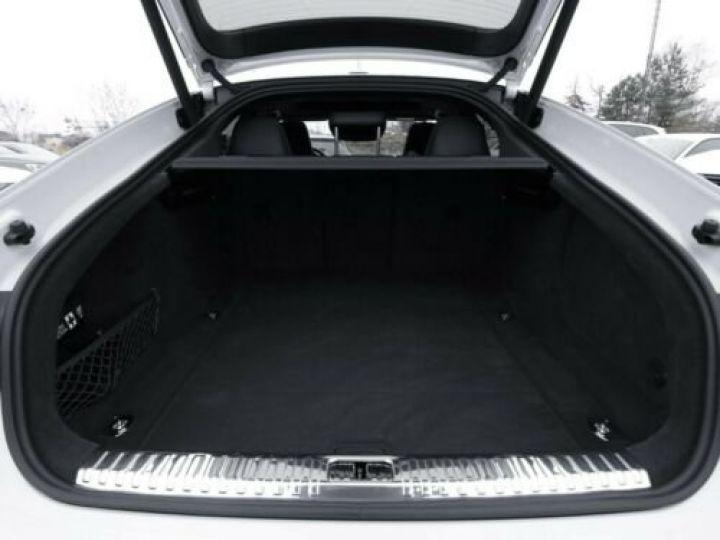 Audi S7 Audi S7 Sportback TDI 24cv 349ch Blanc - 11