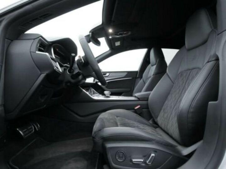 Audi S7 Audi S7 Sportback TDI 24cv 349ch Blanc - 12
