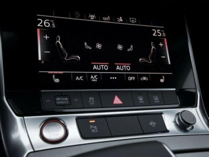 Audi S7 Audi S7 Sportback TDI 24cv 349ch Blanc - 14