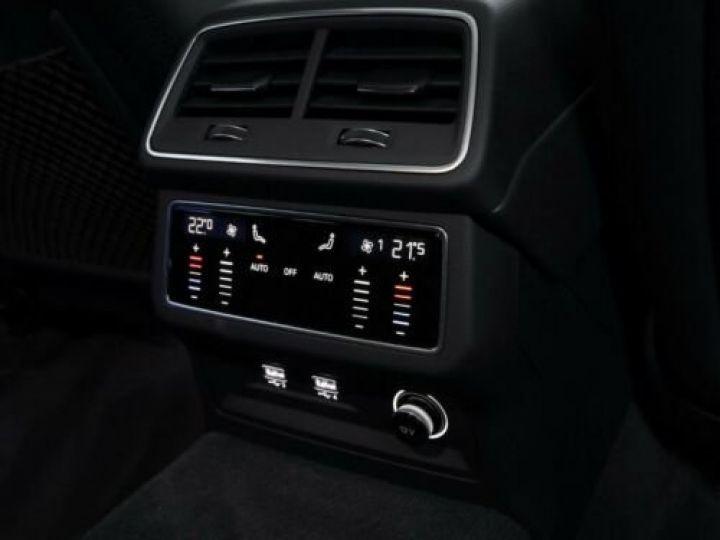 Audi S7 Audi S7 Sportback TDI 24cv 349ch Blanc - 16