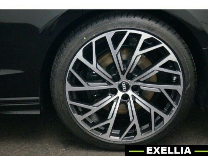 Audi S8 NOIR PEINTURE METALISE  Occasion - 2