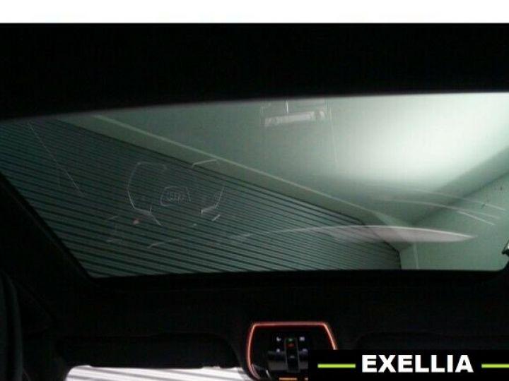 Audi S8 NOIR PEINTURE METALISE  Occasion - 6