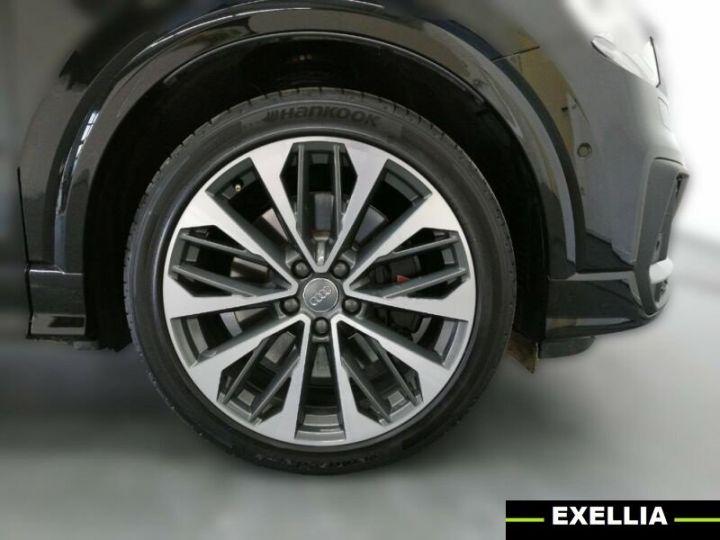 Audi SQ2 2.0 TFSI Quattro NOIR PEINTURE METALISE  Occasion - 3