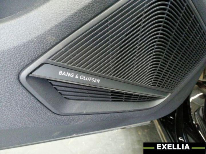 Audi SQ2 2.0 TFSI Quattro NOIR PEINTURE METALISE  Occasion - 9