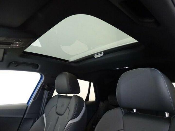 Audi SQ2 50 TFSI 300 QUATTO S TRONIC BLEU  Occasion - 13
