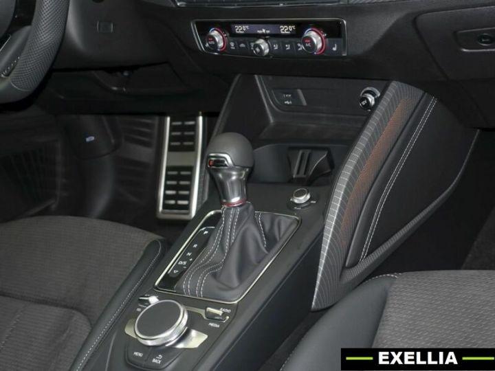 Audi SQ2 50 TFSI 300 QUATTRO  NOIR Occasion - 9