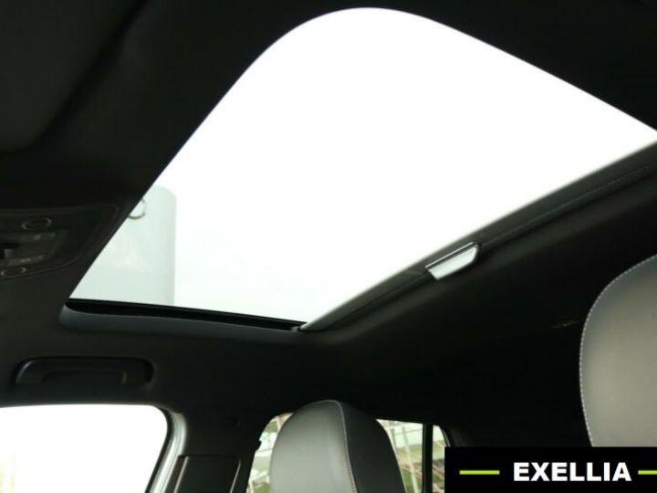 Audi SQ2 50 TFSI QUATTRO S TRONIC GRIS  Occasion - 14