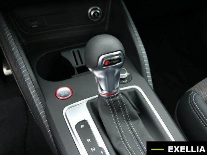 Audi SQ2 50 TFSI QUATTRO S TRONIC GRIS  Occasion - 15