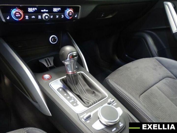 Audi SQ2 TFSI Quattro  BLANC PEINTURE METALISE  Occasion - 10