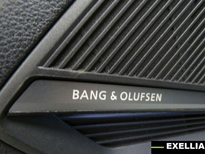 Audi SQ2 TFSI Quattro  BLANC PEINTURE METALISE  Occasion - 11