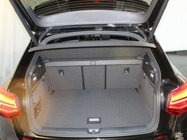 Audi SQ2 TFSI Quattro S Triptronic  NOIRE PEINTURE METALISEE  Occasion - 8