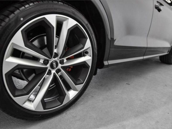 Audi SQ5 gris manhattan - 4