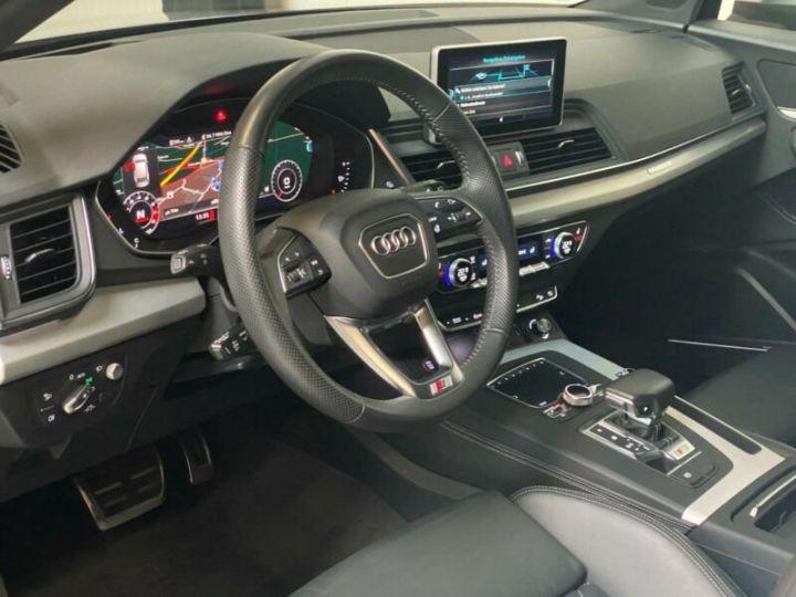 Audi SQ5 gris - 6