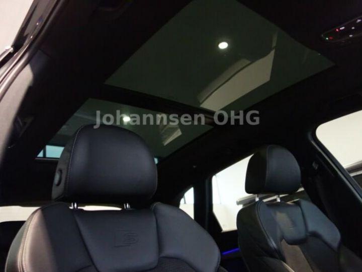 Audi SQ5 gris daytonna - 8