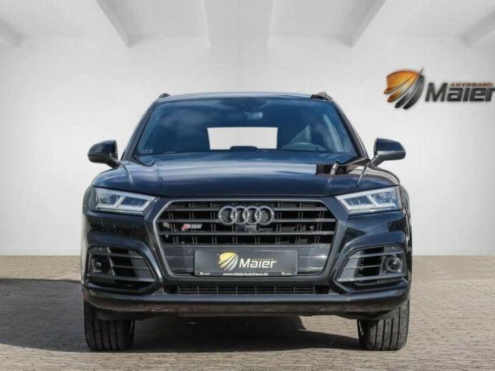 Audi SQ5 noir - 6