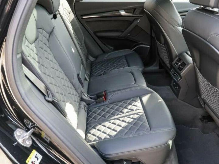 Audi SQ5 noir - 15