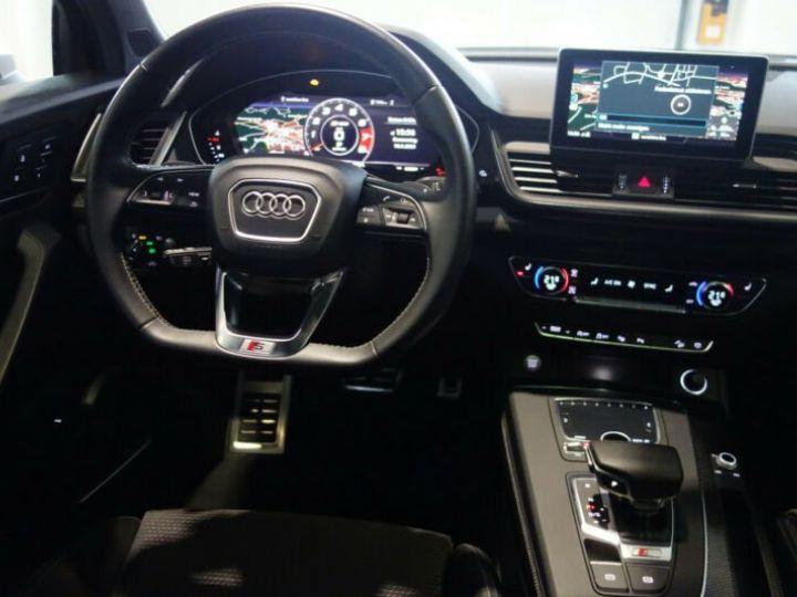 Audi SQ5 noir mythos - 3