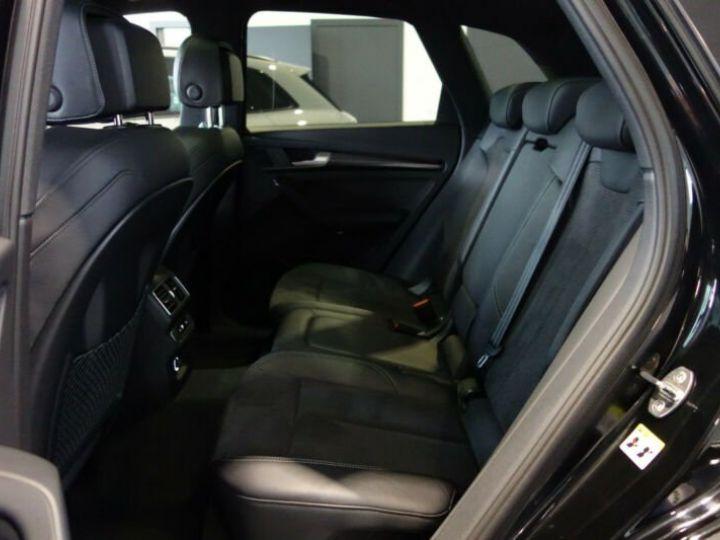 Audi SQ5 noir mythos - 5