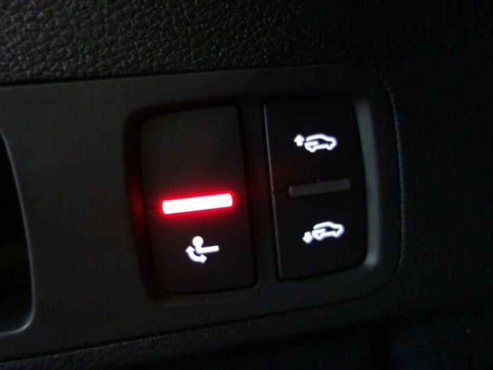 Audi SQ5 noir mythos - 7