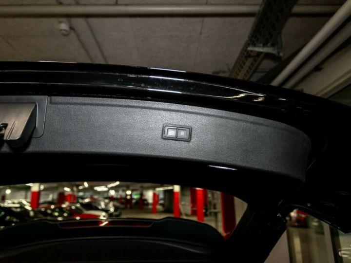 Audi SQ5 noir - 7