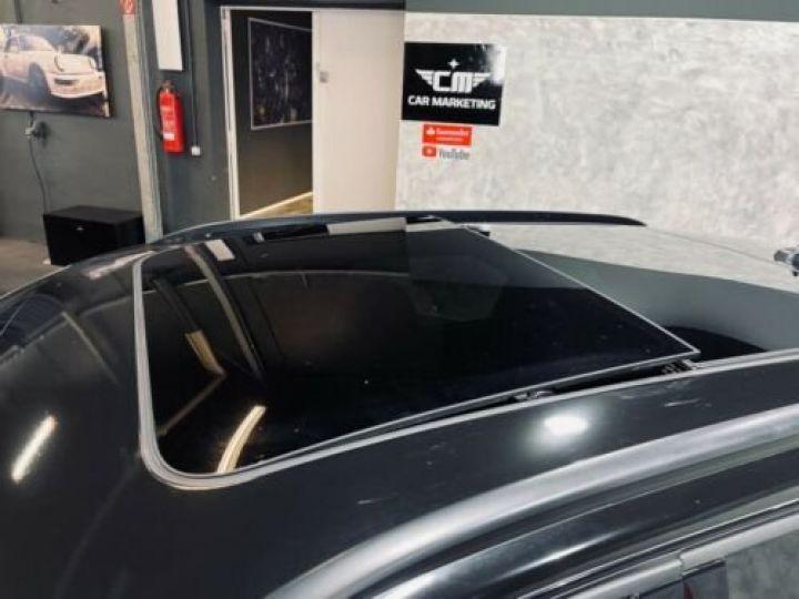 Audi SQ5 Blanc - 4