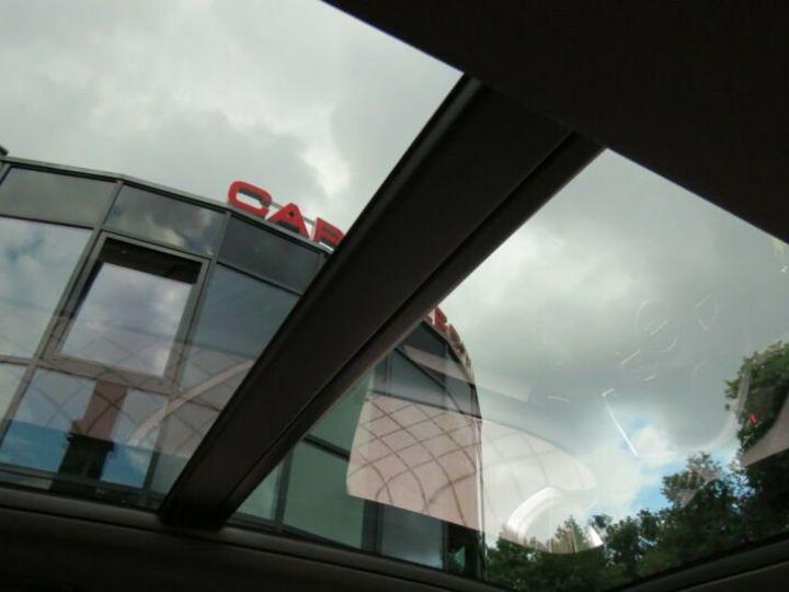 Audi SQ5 Noir métallisée  - 11
