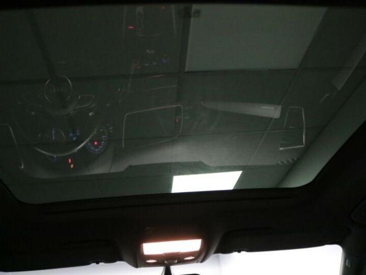 Audi SQ5 Bleu nuit - 14