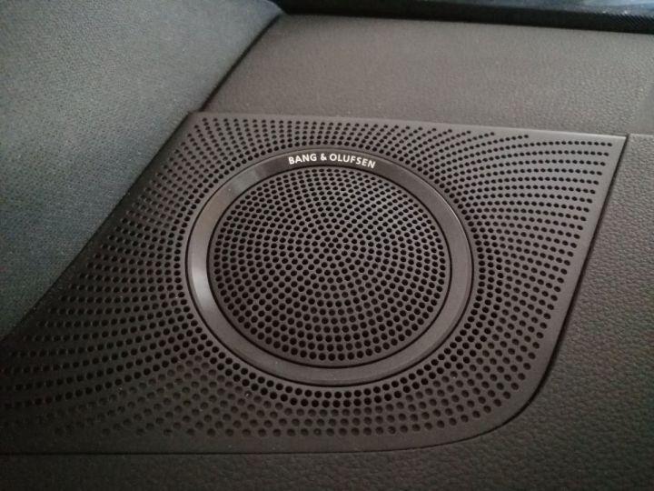 Audi SQ5 3.0 BITDI 313 CV QUATTRO BVA Bleu - 10