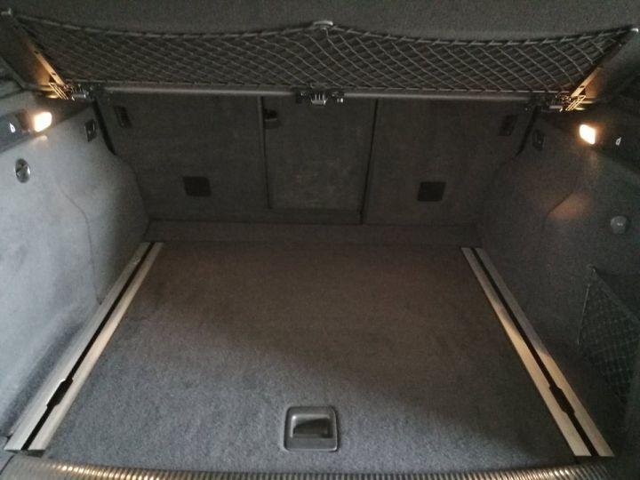 Audi SQ5 3.0 BITDI 313 CV QUATTRO BVA Bleu - 14