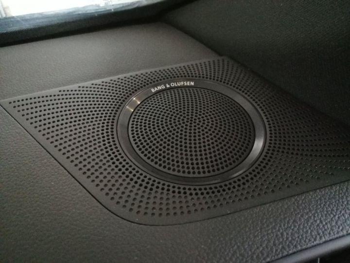Audi SQ5 3.0 BITDI 313 CV QUATTRO BVA Noir - 11