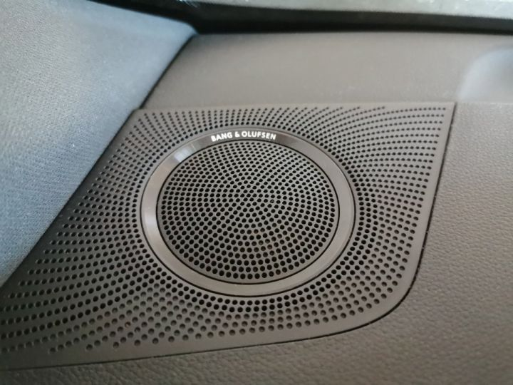 Audi SQ5 3.0 BITDI 313 CV QUATTRO BVA Gris - 10