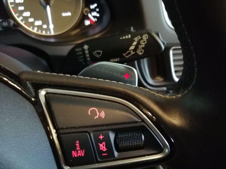 Audi SQ5 3.0 BITDI 326 CV QUATTRO BVA Noir - 9