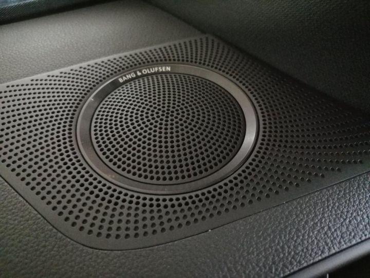 Audi SQ5 3.0 BITDI 326 CV QUATTRO BVA Noir - 11