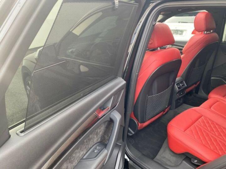 Audi SQ5 3.0 TDI  NOIR PEINTURE METALISE  Occasion - 5